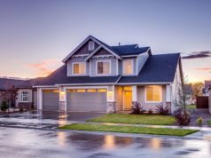 Real Estate vs. Stocks Where Should You Invest In