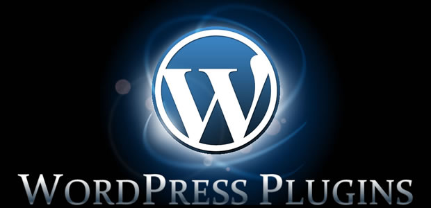 Game Changer WordPress Plugins For Your Business