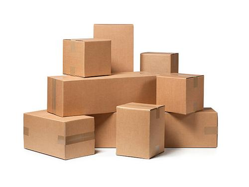 Qualities And Features of Kraft Boxes