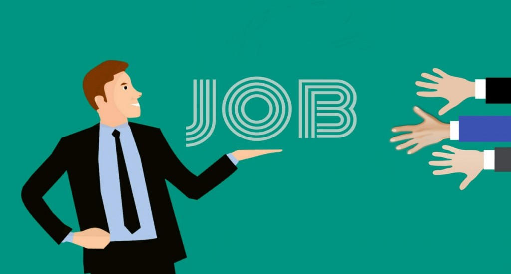 How To Get Indian Administrative Services Job