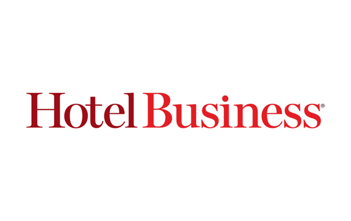 Three Ways Accounting Can Add Value to Your Hotel Business