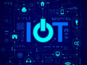 IoT Insights