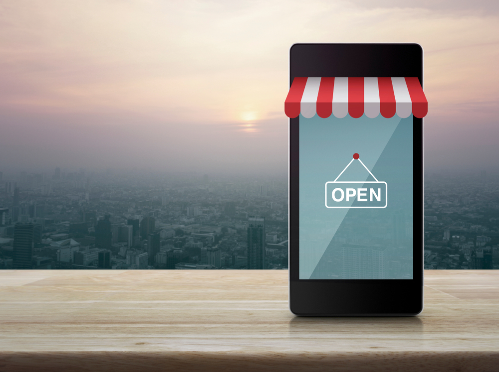 How to Improve the User Experience of an E-Commerce