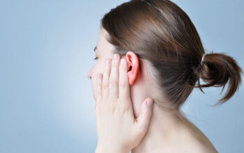 Treat Ear Infection