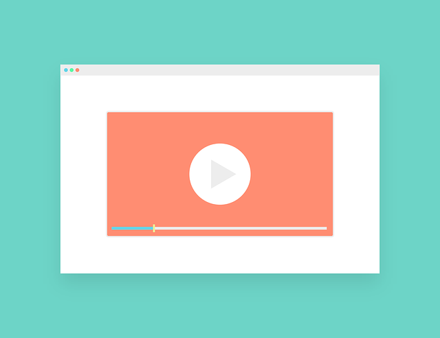 Convert WebM to Mp4 Online For Free – Most Used tool for a reason