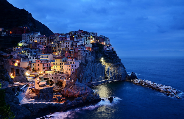 Find The 6 Essential Travel Tips Before You Go To Italy