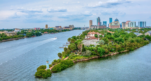 Here You Can Find The Top 10 Exciting Things to Do in Tampa