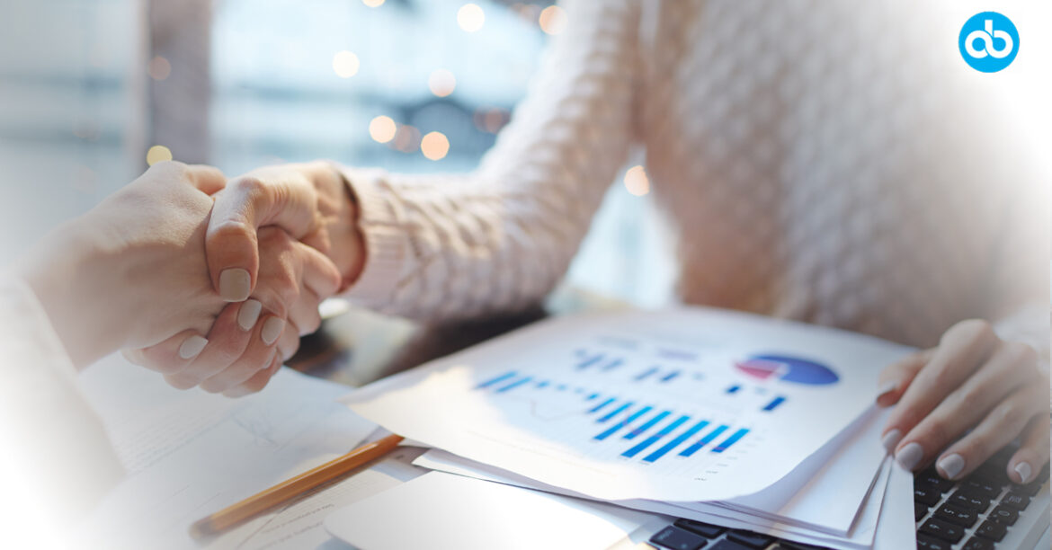 WHY DO CHARITIES NEED ACCOUNTANTS? – A Complete 2021 Guide