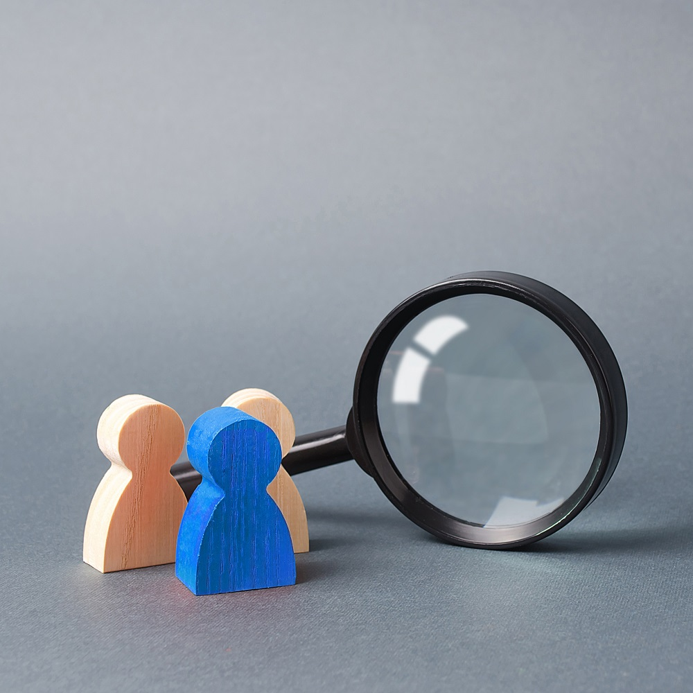 Why Small Businesses are Investing in Recruiting services